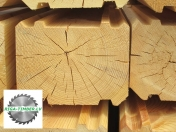 Riga-timber.lv